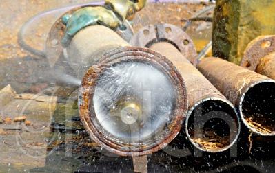 Tisztítórendszerek és csőhálózatok tisztítása